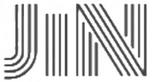 JiN logo